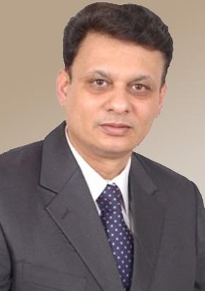 Bariatric Surgeon in Pune : Dr Girish Bapat