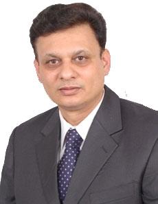 Dr Girish Bapat : Bariatric surgeon pune