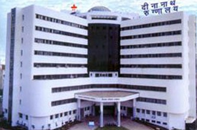 Acidity Specialist Doctor in Pune